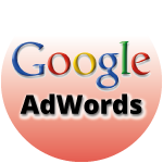 adwords-brandwebdesign