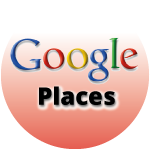 places-brandwebdesign