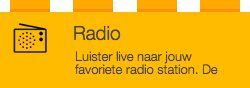 appmachine radio blok