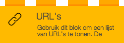 appmachine urls blok